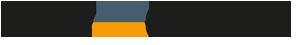 WC-Logo-300