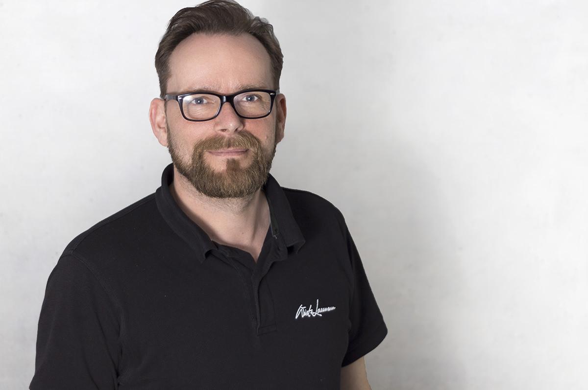 WL-Ansprechpartner-Manfred-Imhoff